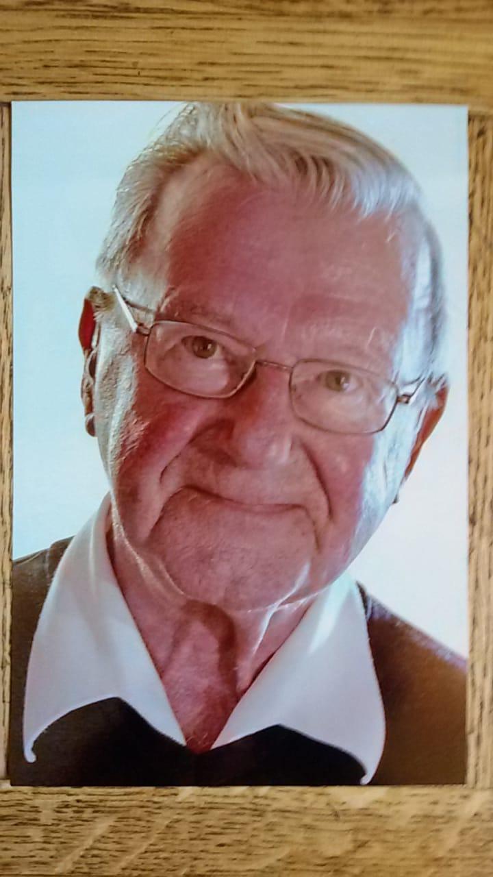 Johannes Spitzer