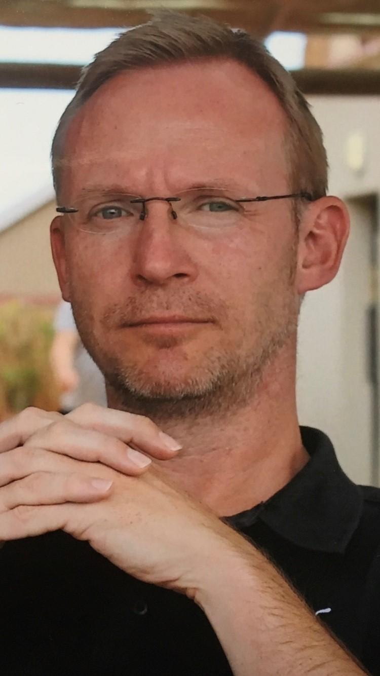 Martin Lepper