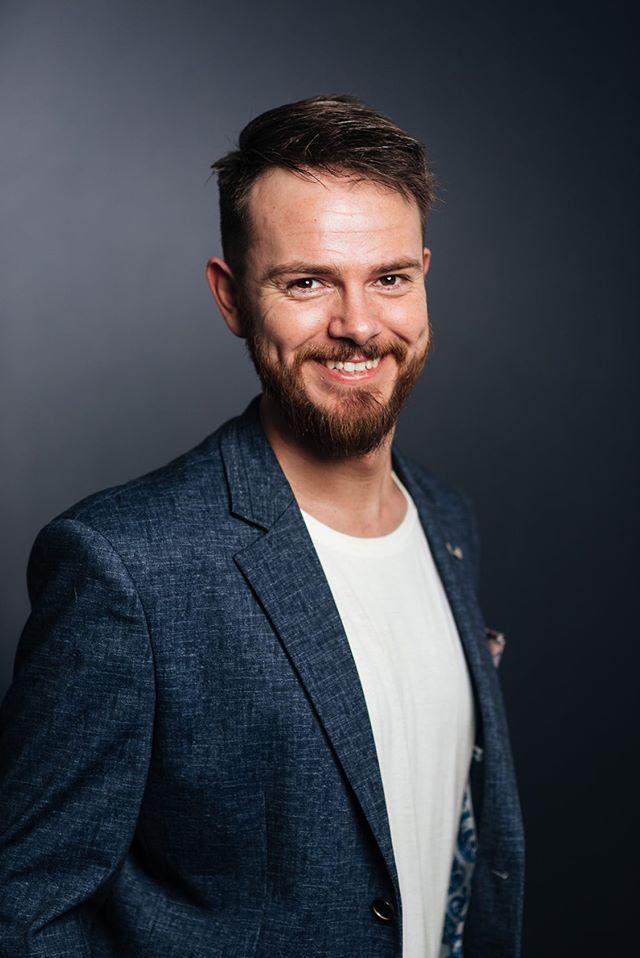 Sebastian Möllers